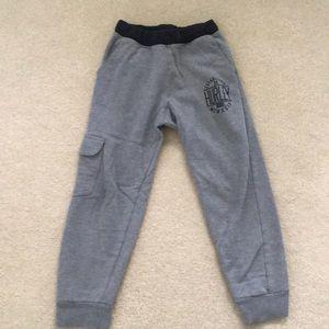 Hurley Sweatpants, Boys